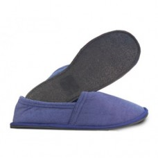 Men's and Ladies Terry Slippers