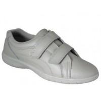 Velcro Washable Shoes