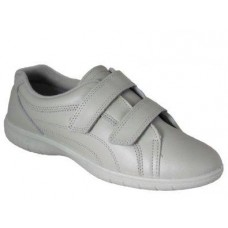 Velcro Washable Shoes