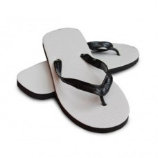 "Flip FlopAs V Thong ""Zories"" Shower Shoes 