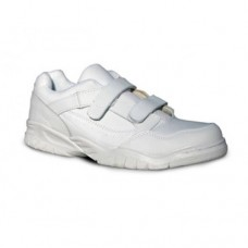 Velcro Jogger Shoes