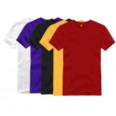 Color T Shirts