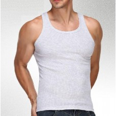 Athletic Undershirt