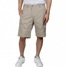 Mens Walking Shorts