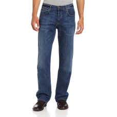 Five Pocket Mens Jeans