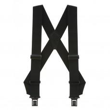 Clip On Suspenders